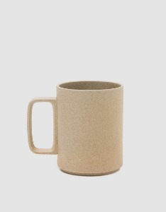 Workaday Tall Mug